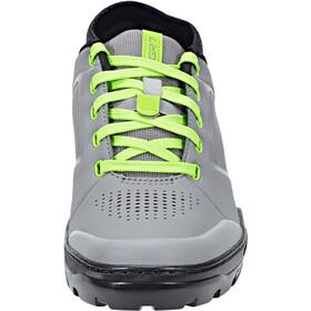 Shimano SH-GR7 - Zapatillas - gris